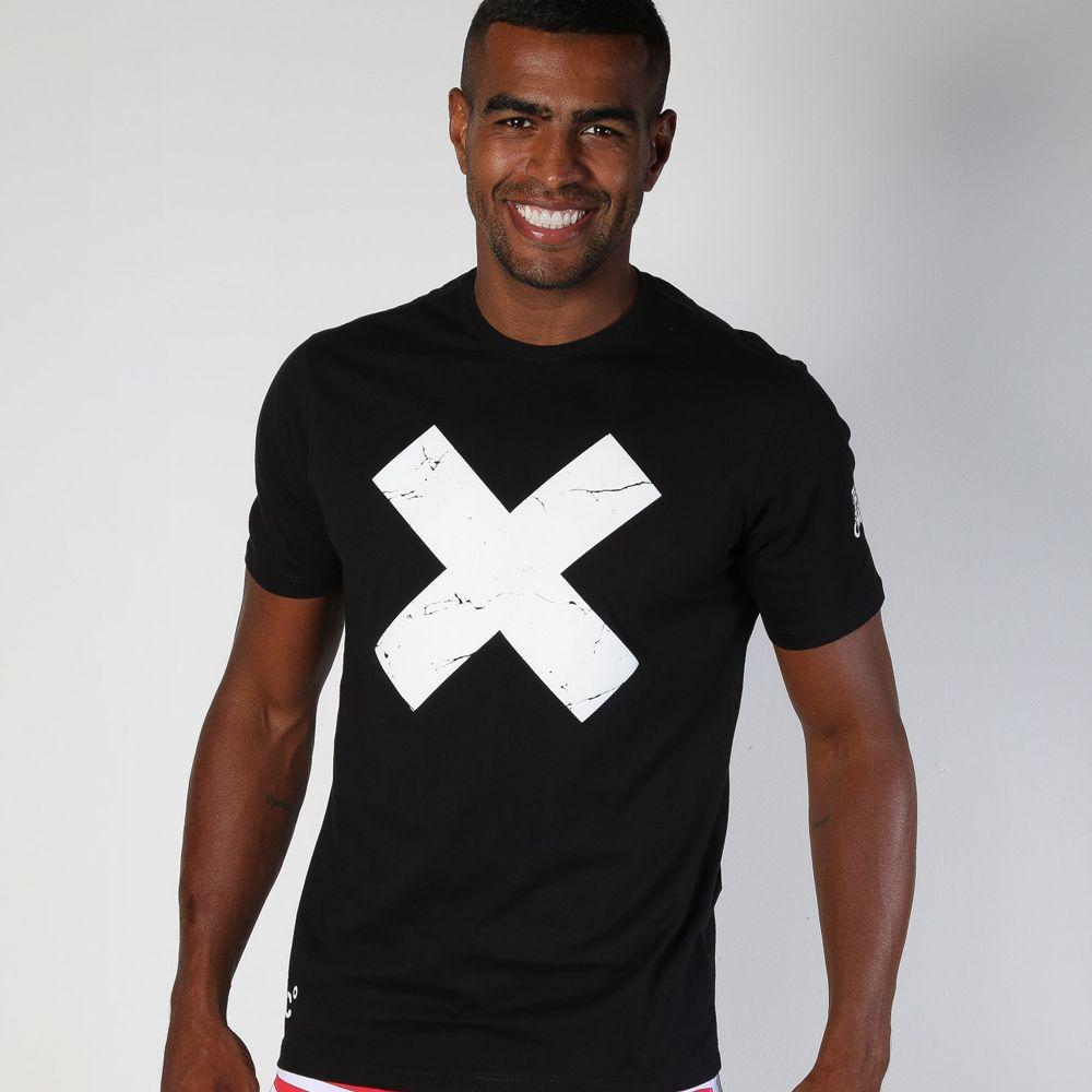Camiseta TXC Brand 1725