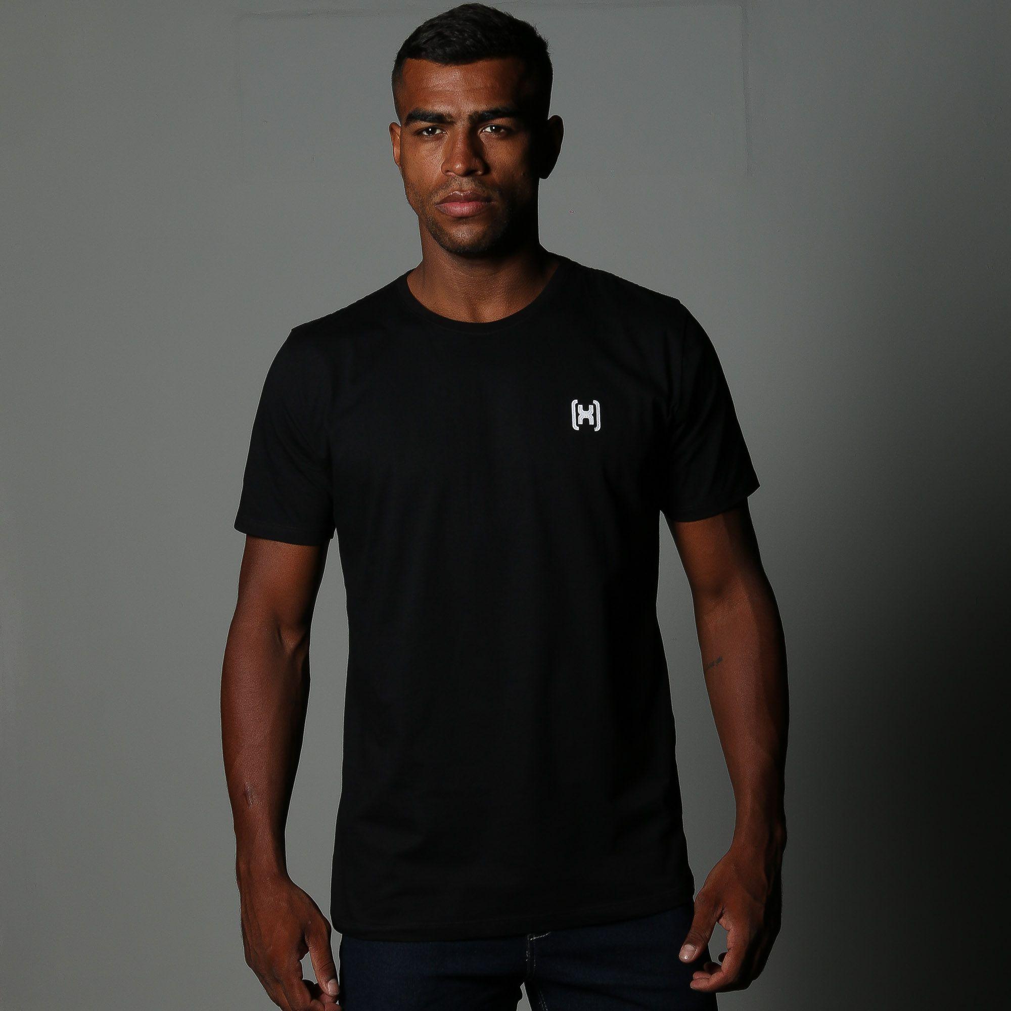 Camiseta TXC Brand 1794