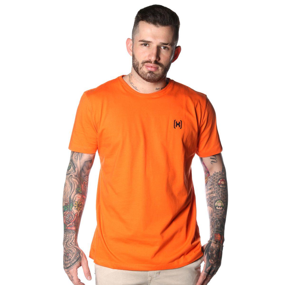 Camiseta TXC Brand 1798