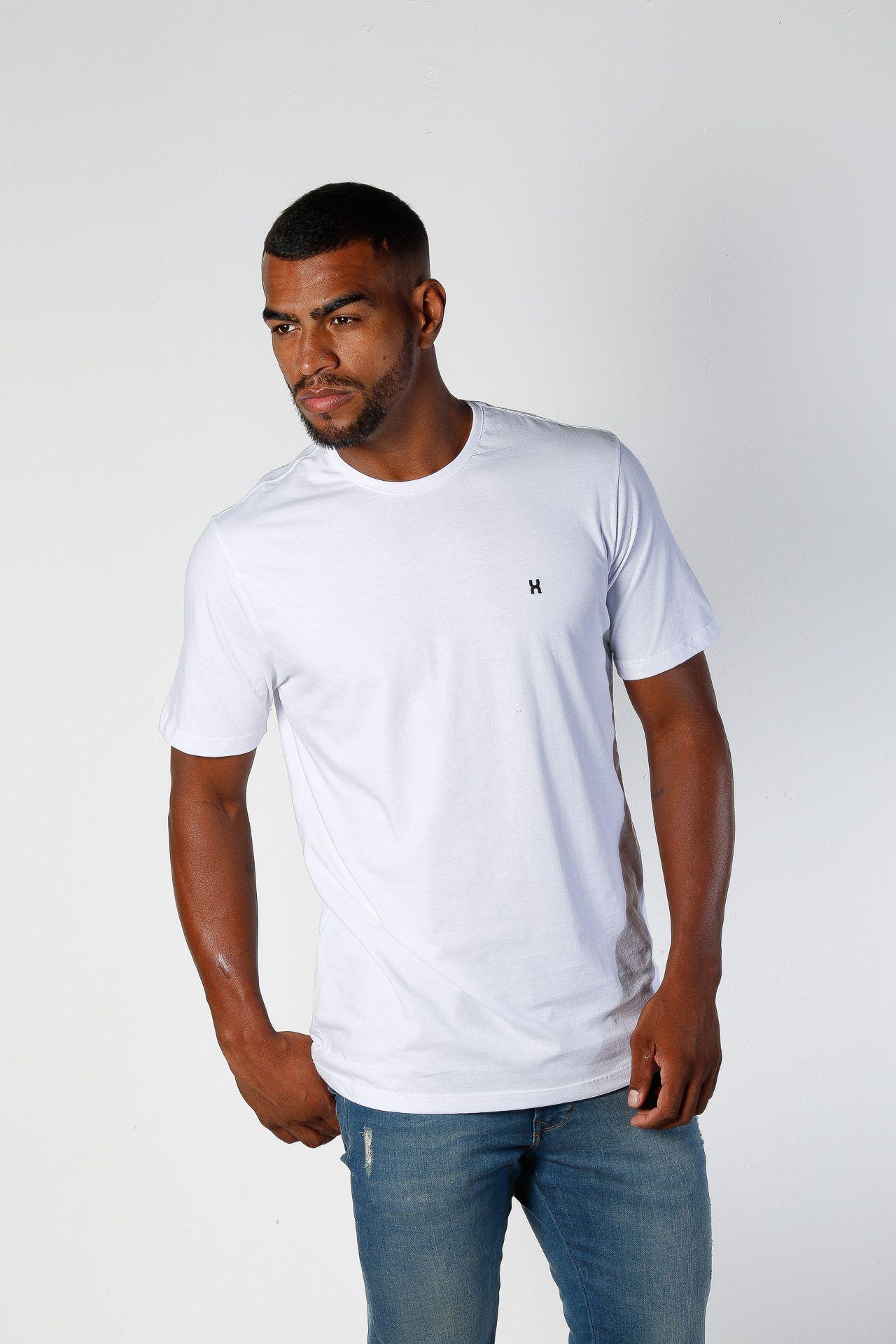 Camiseta TXC Brand 1801