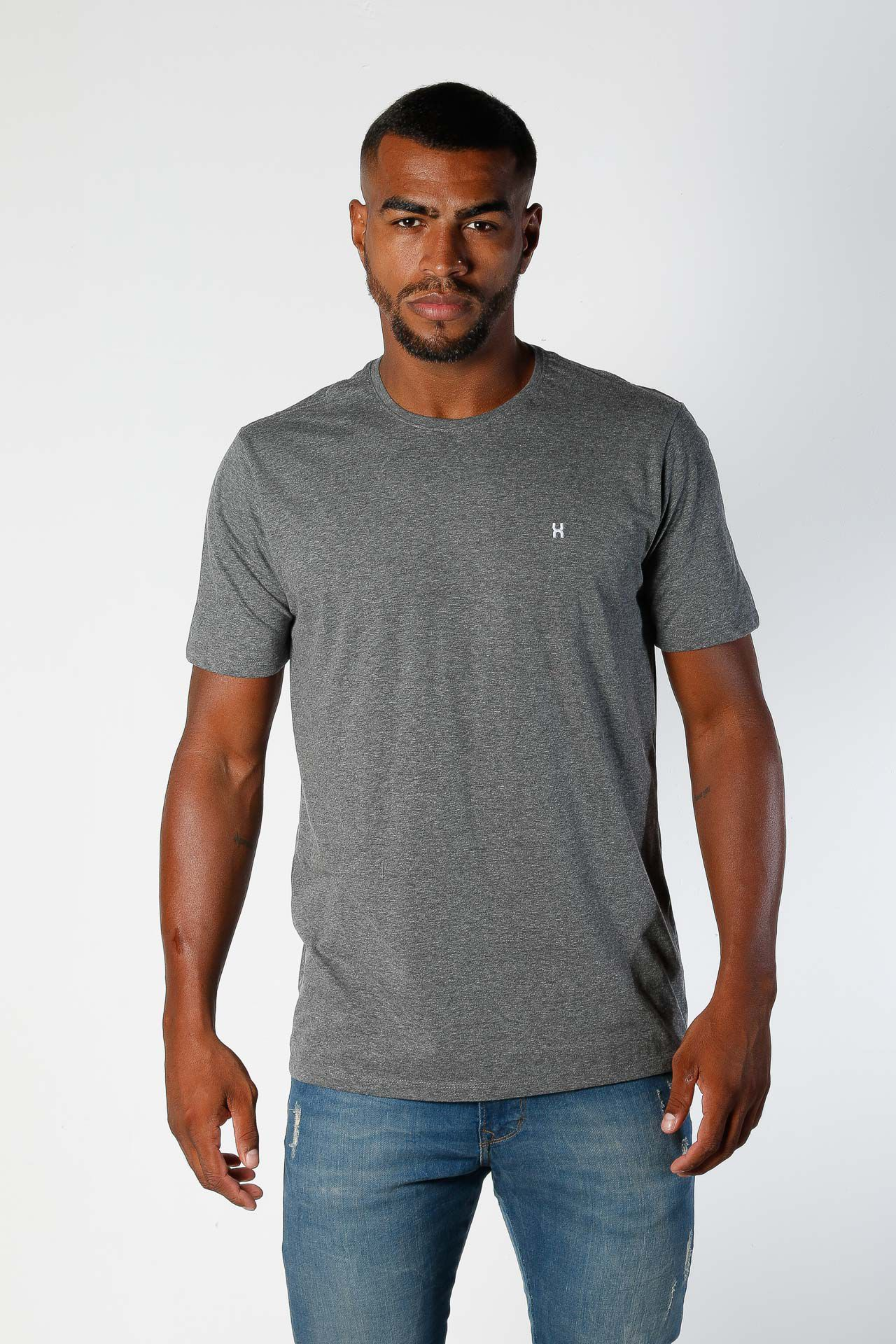 Camiseta TXC Brand 1803