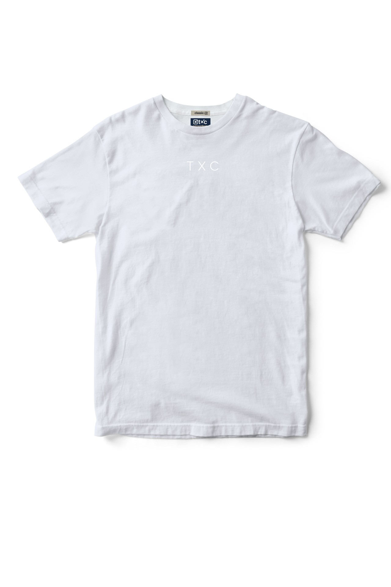 Camiseta TXC Brand 19239