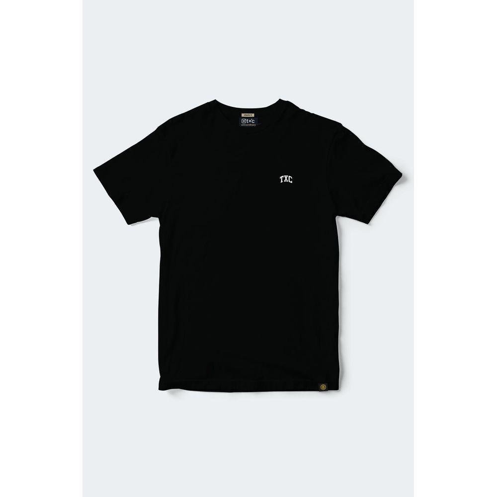 Camiseta TXC Brand 19297