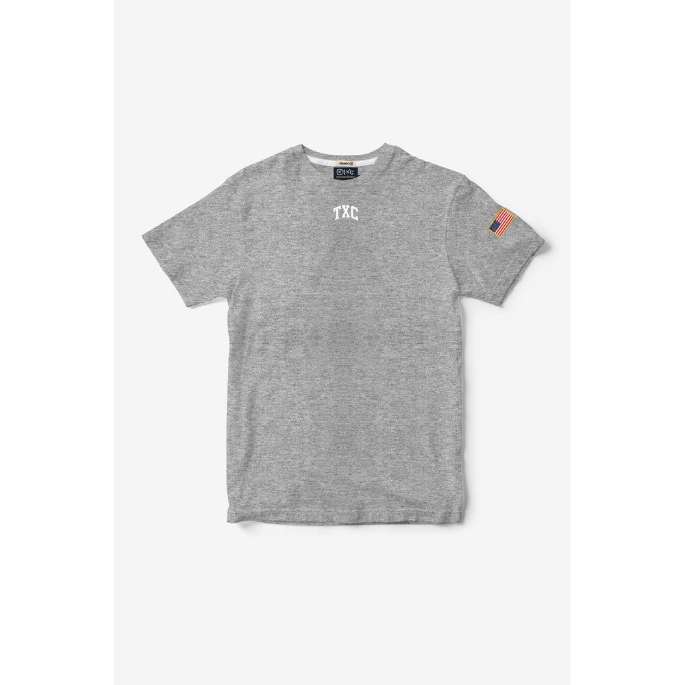 Camiseta TXC Brand 19469