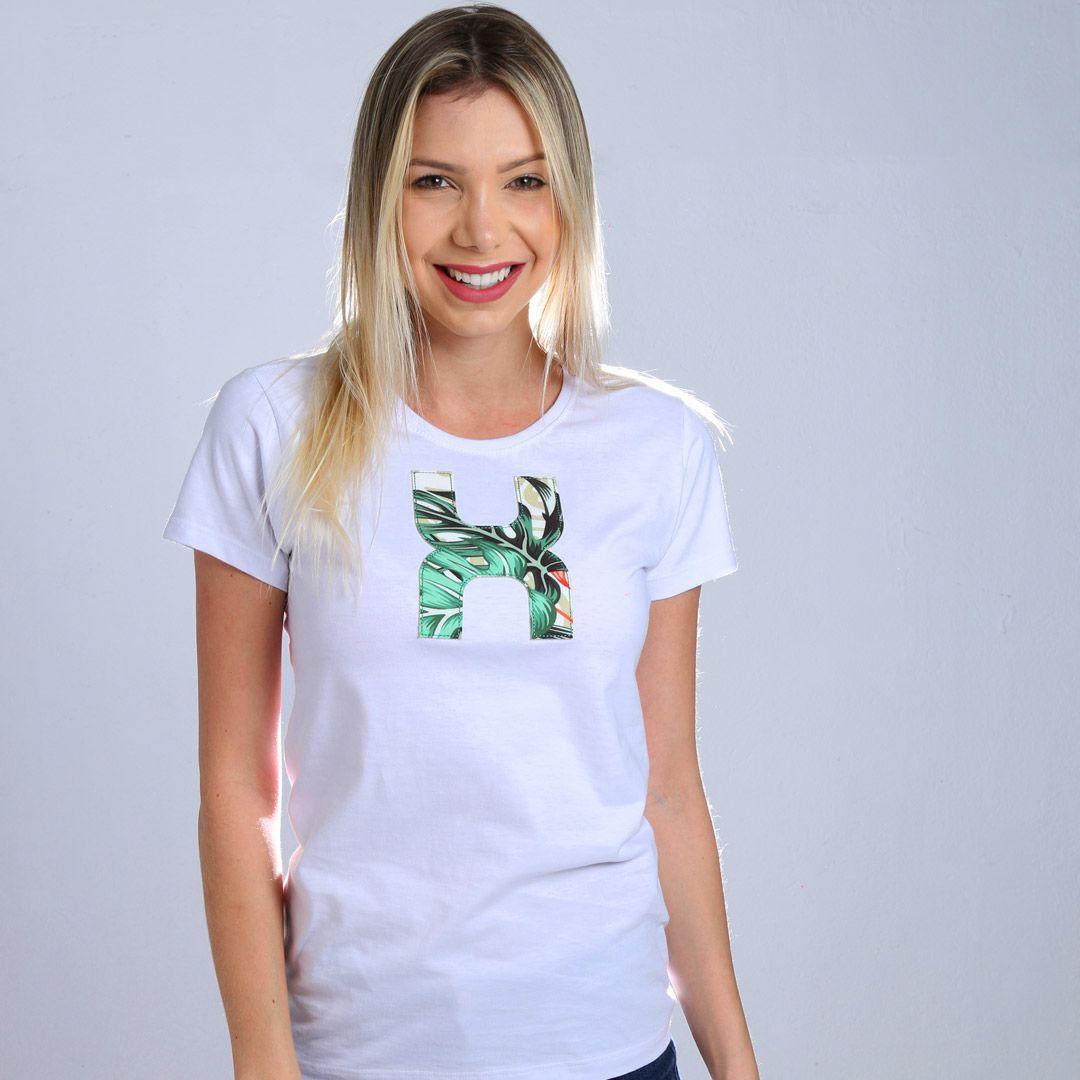 Camiseta TXC Brand 4151