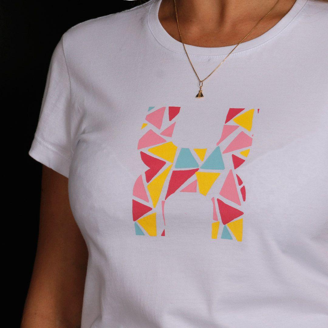 Camiseta TXC Brand 4163