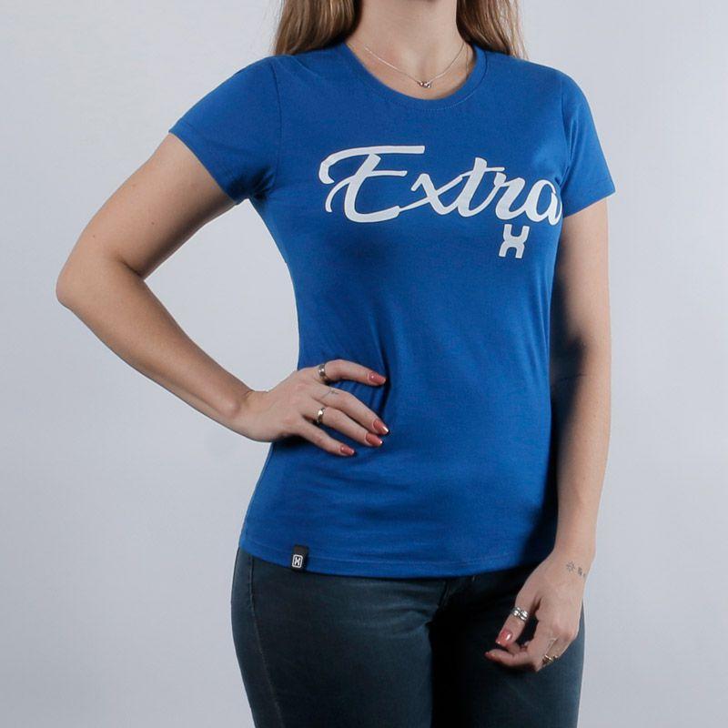 Camiseta TXC Brand 4175