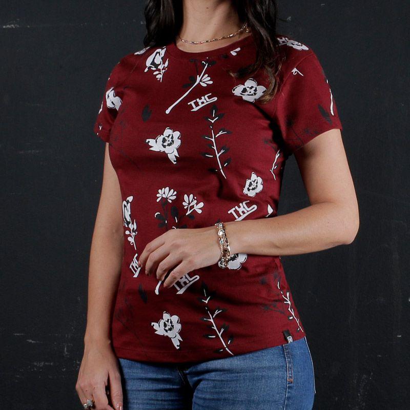 Camiseta TXC Brand 4231