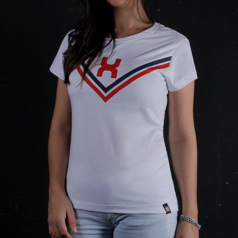 Camiseta TXC Brand 4236