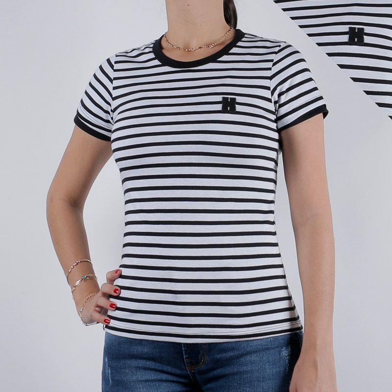 Camiseta TXC Brand 4266