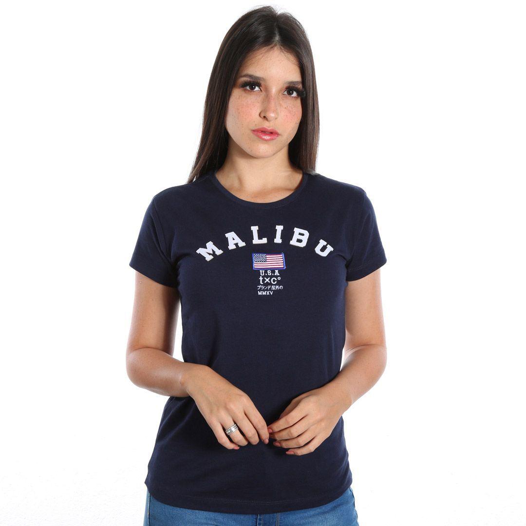 Camiseta TXC Brand 4269