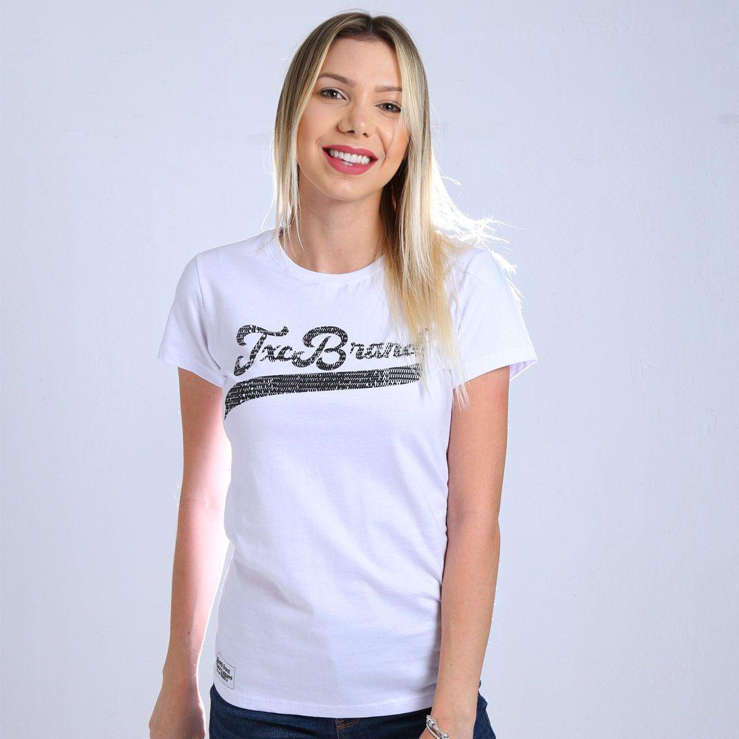 Camiseta TXC Brand 4283