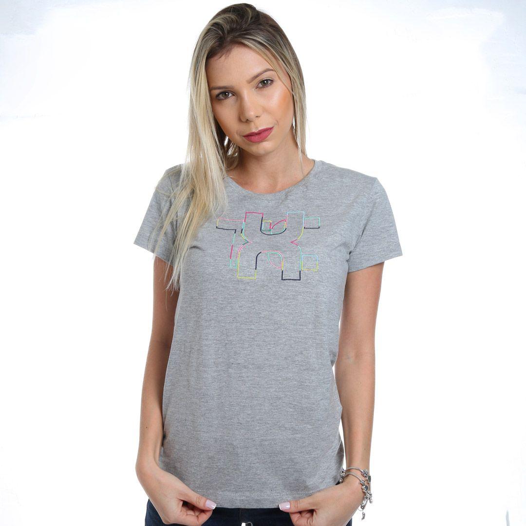 Camiseta TXC Brand 4315