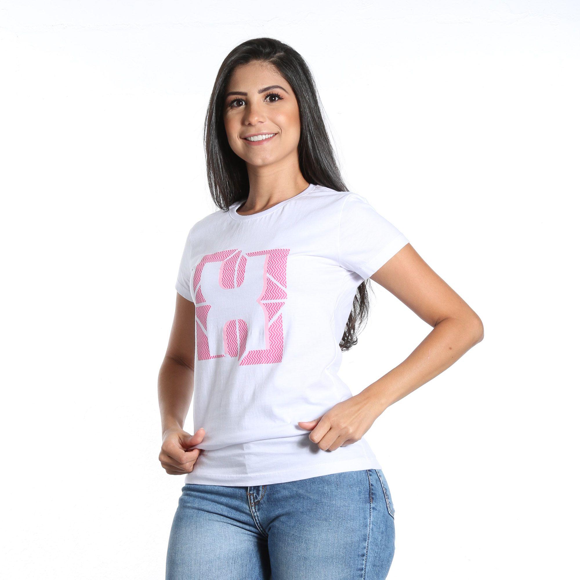 Camiseta TXC Brand 4325