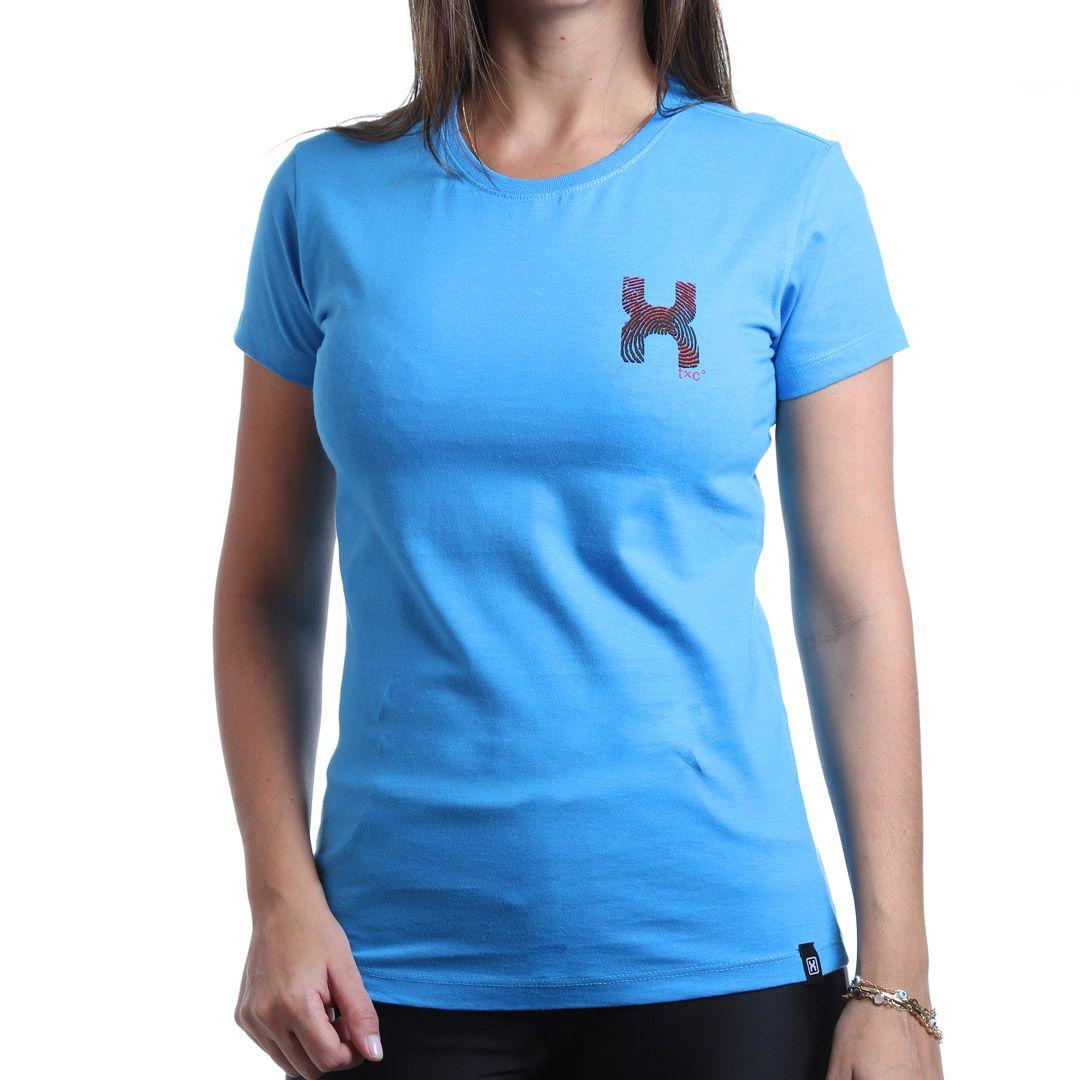 Camiseta TXC Brand 4328
