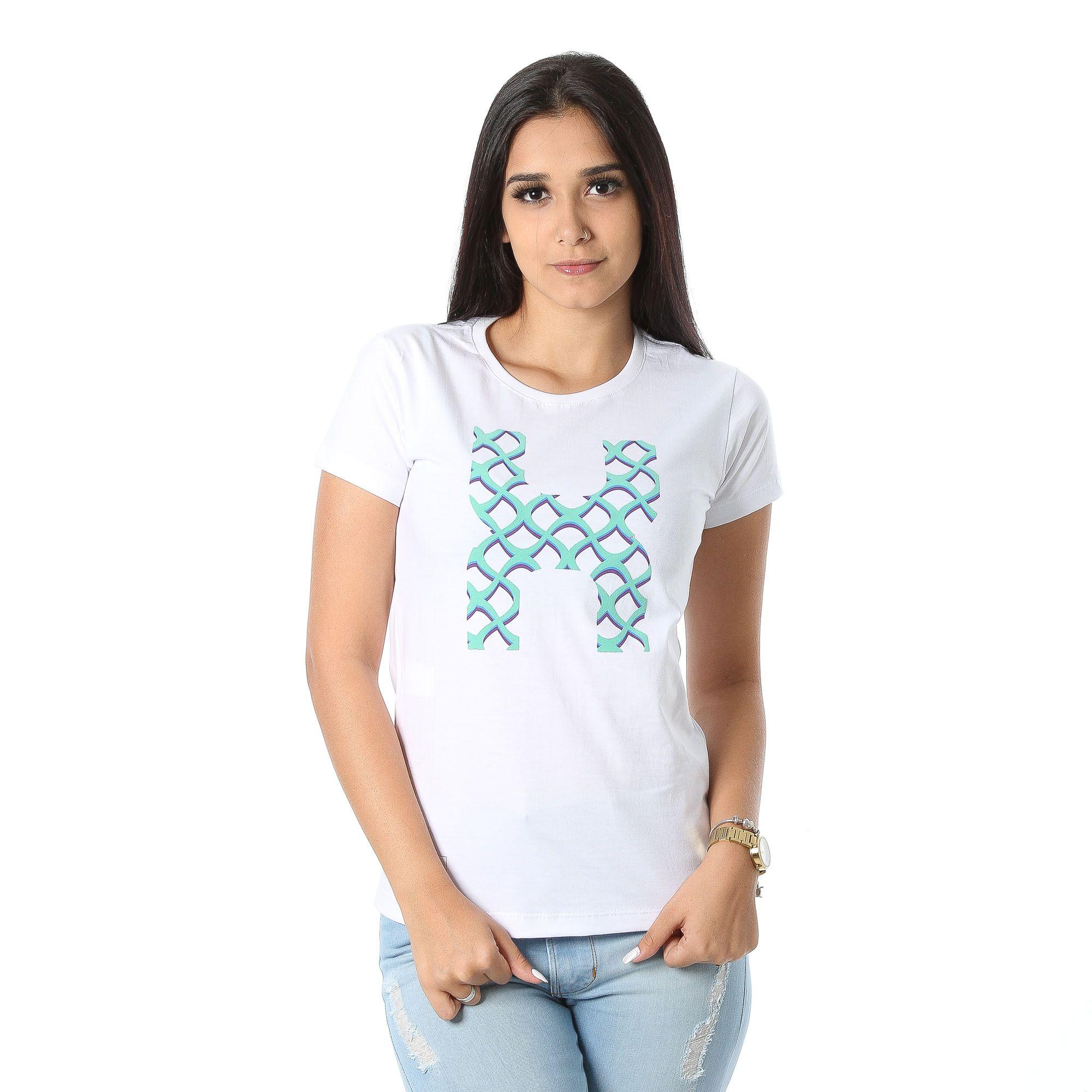 Camiseta TXC Brand 4362