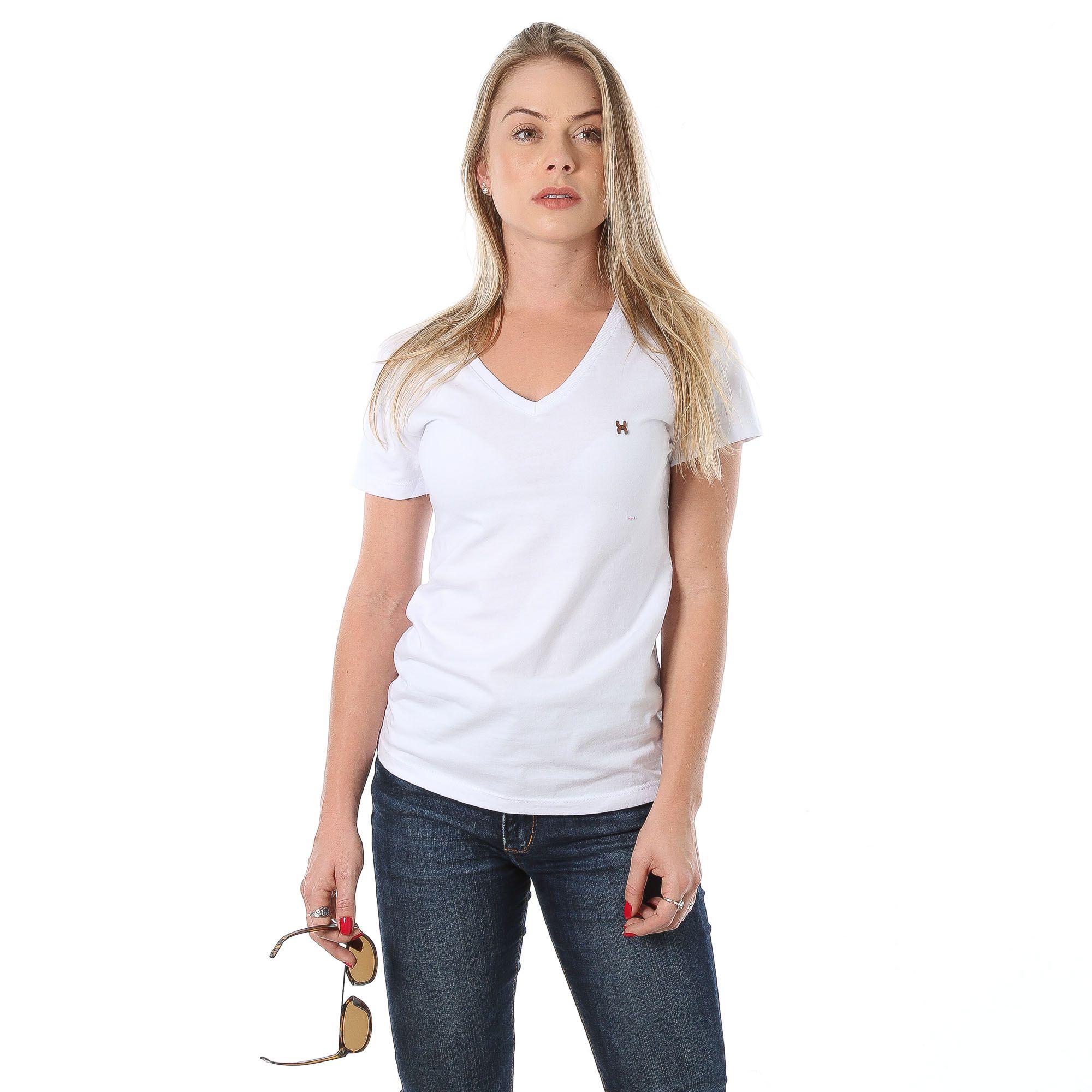 Camiseta TXC Brand 4444
