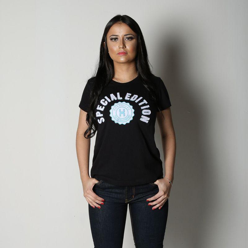Camiseta   TXC Brand 4567