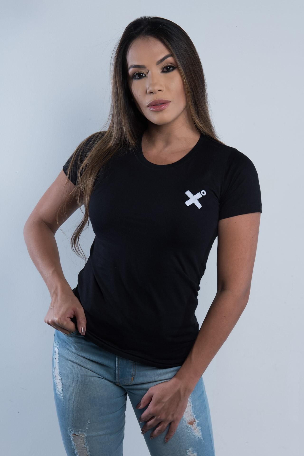 Camiseta TXC Brand 4722