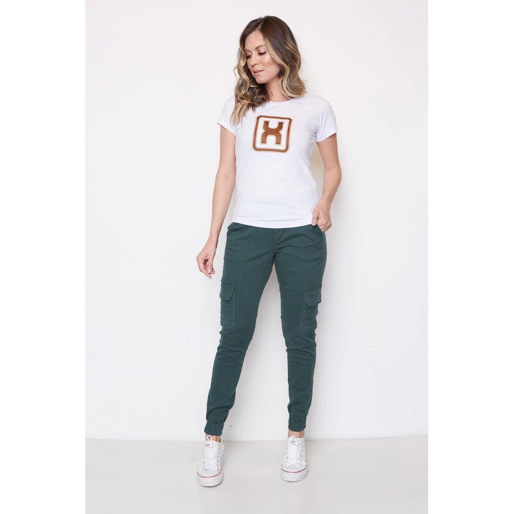 Camiseta   TXC Brand 4914