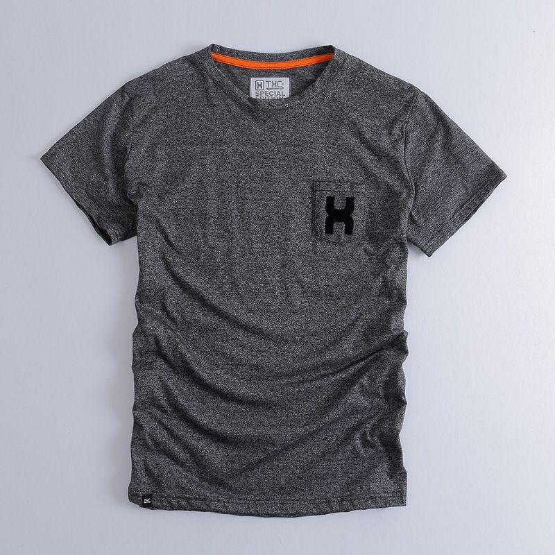 Camiseta  TXC Brand moline 1179