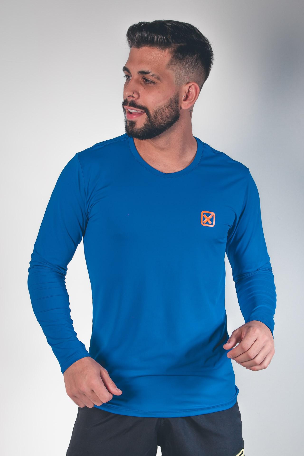 Camiseta TXC Brand UV 1971