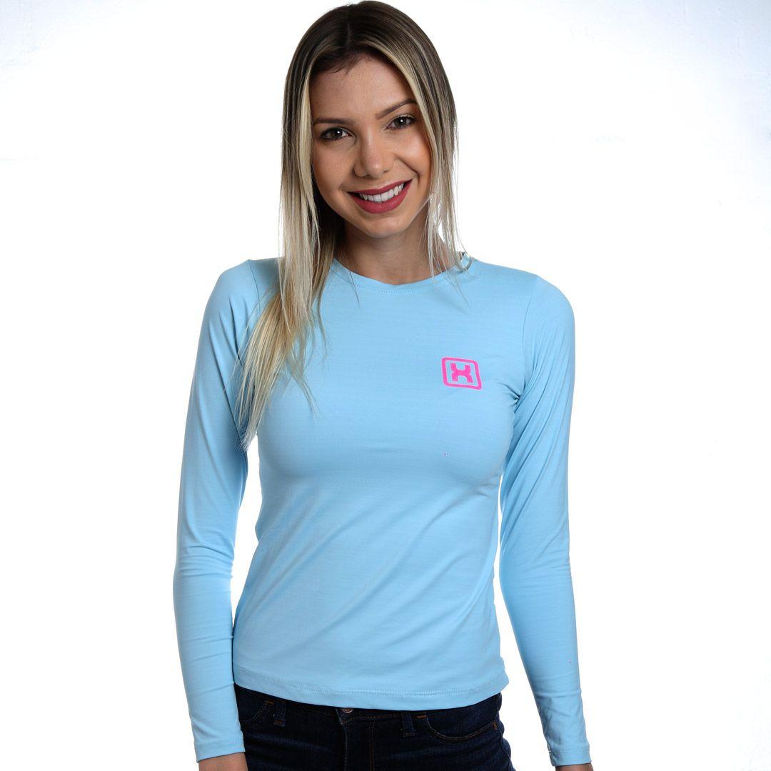 Camiseta TXC Brand UV 4351