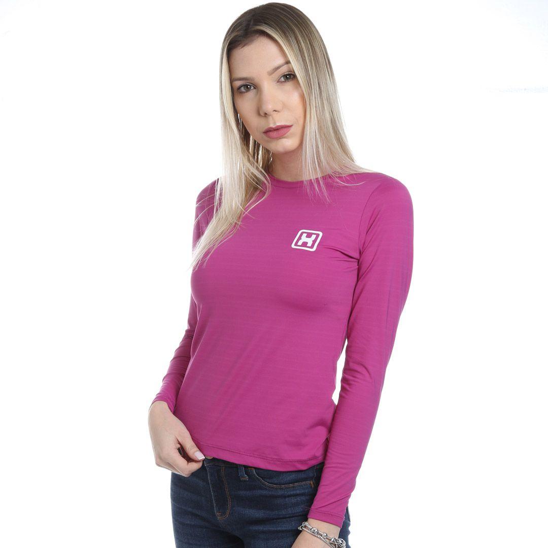 Camiseta TXC Brand UV 4352