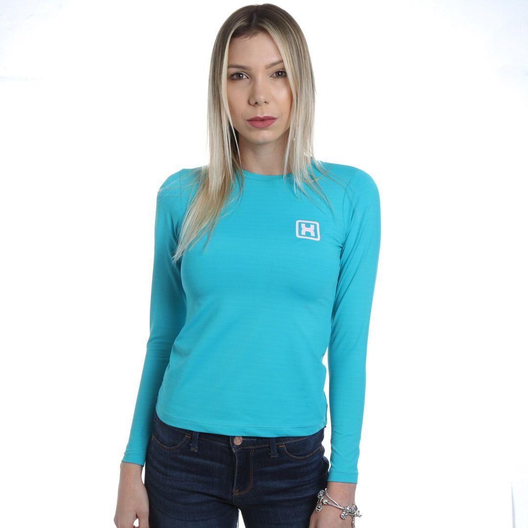 Camiseta TXC Brand UV 4353