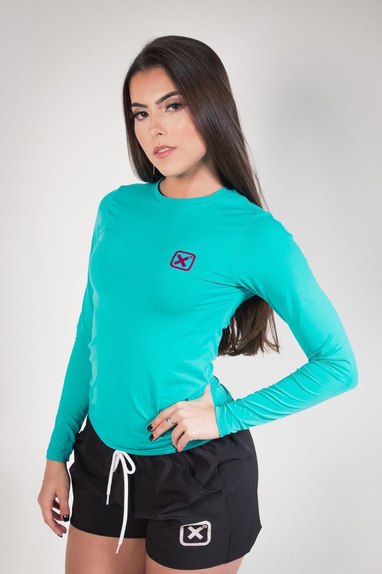 Camiseta TXC Brand UV 4604