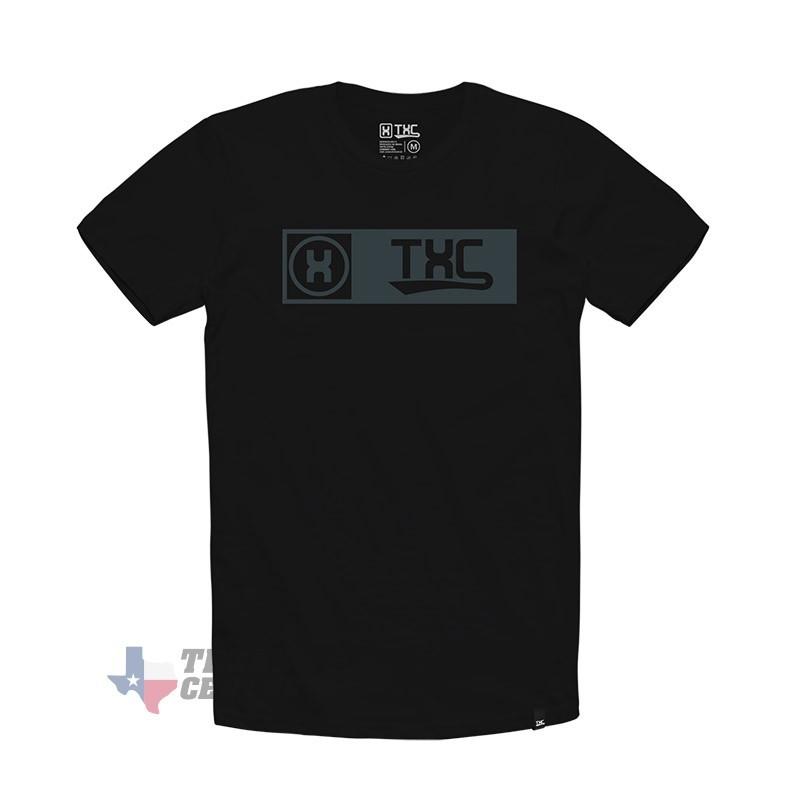 Camiseta TXC Brand infantil 1085