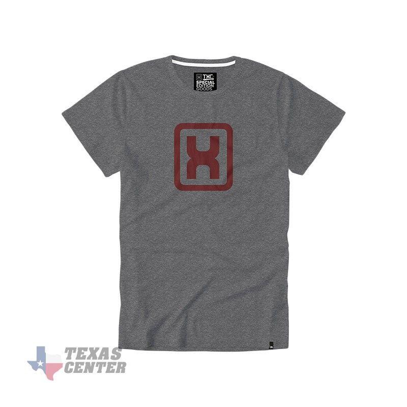 Camiseta TXC  Brand mescla 1133