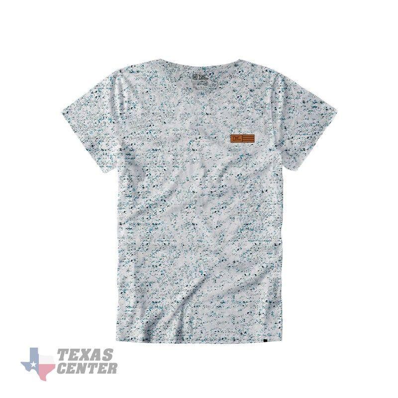 Camiseta TXC  Brand branca 1146