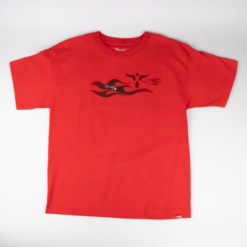 Camiseta Wrangler Juvenil