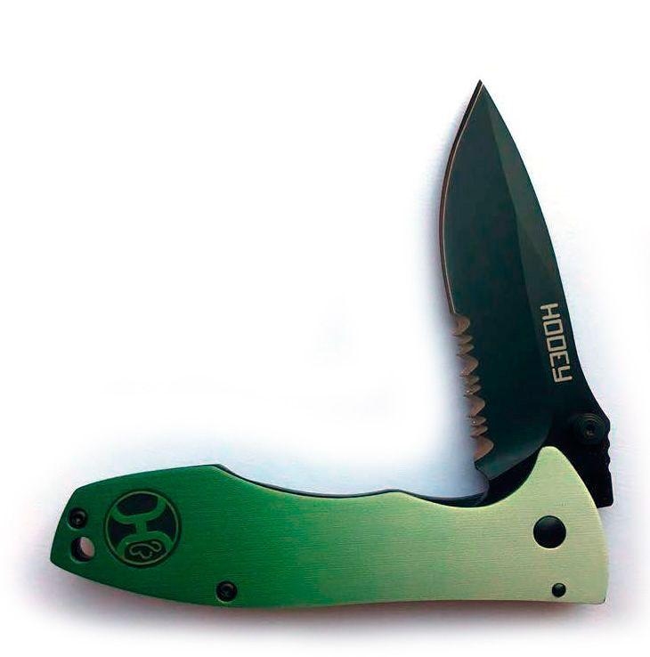 Canivete HOOEY HK413