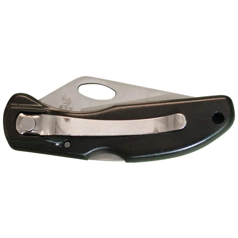 Canivete MAXAM SK7473H