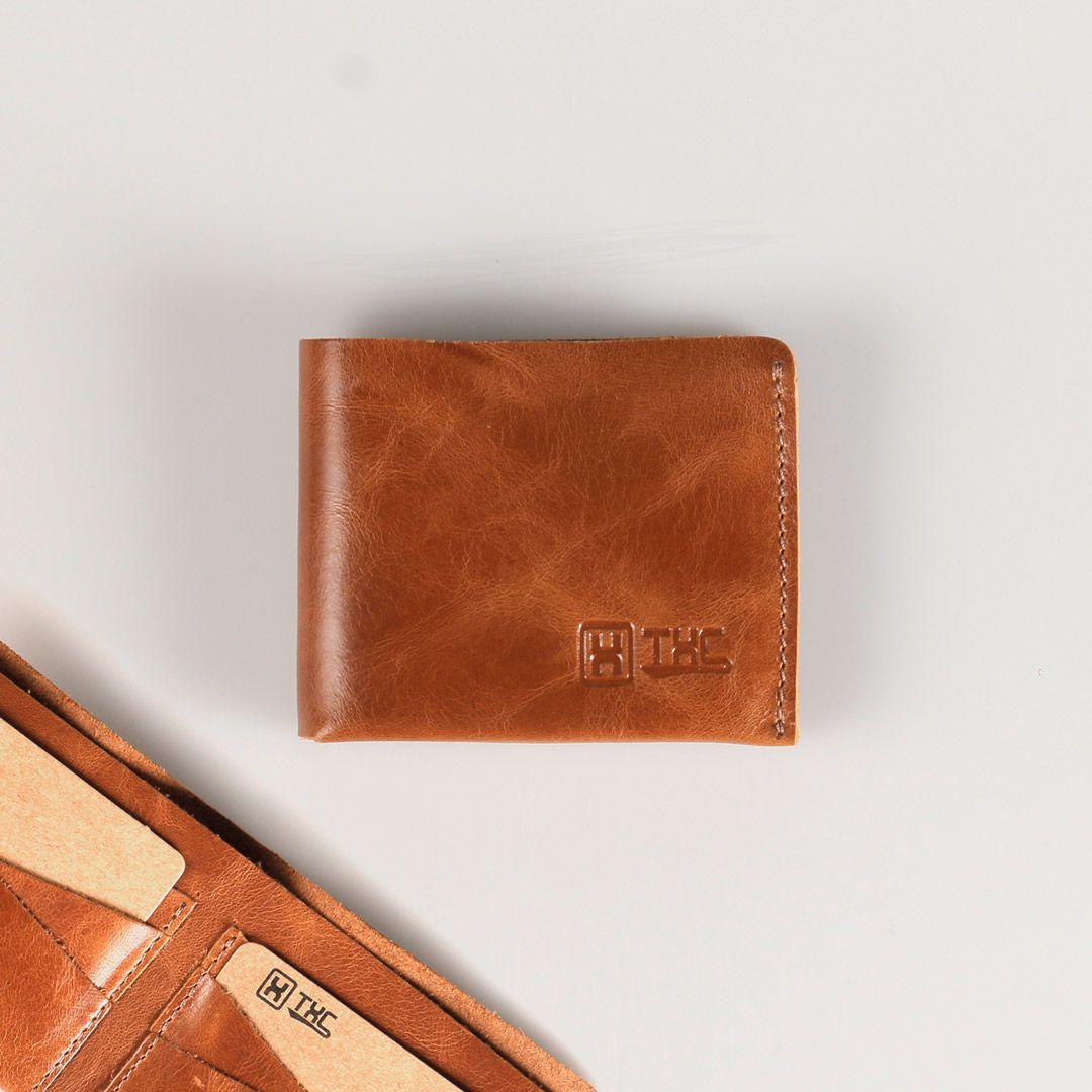 Carteira TXC Brand 11004