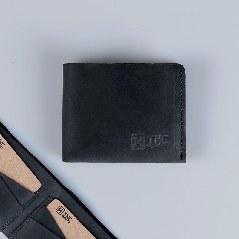 Carteira TXC Brand 11010