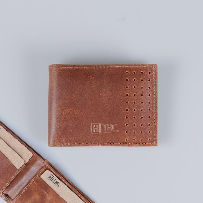 Carteira TXC Brand 11011