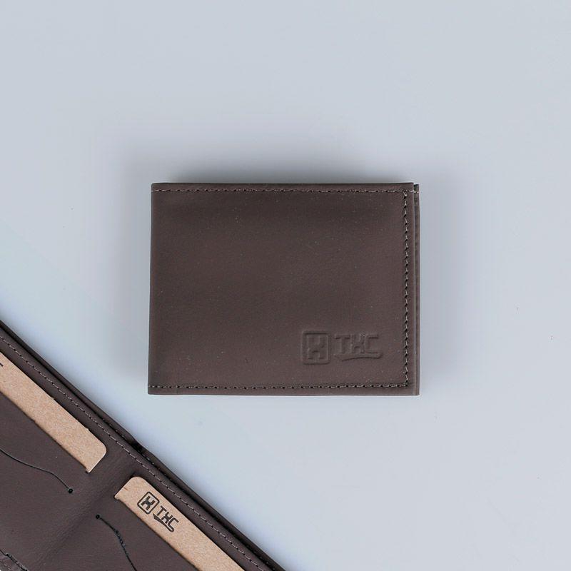 Carteira TXC Brand 11015