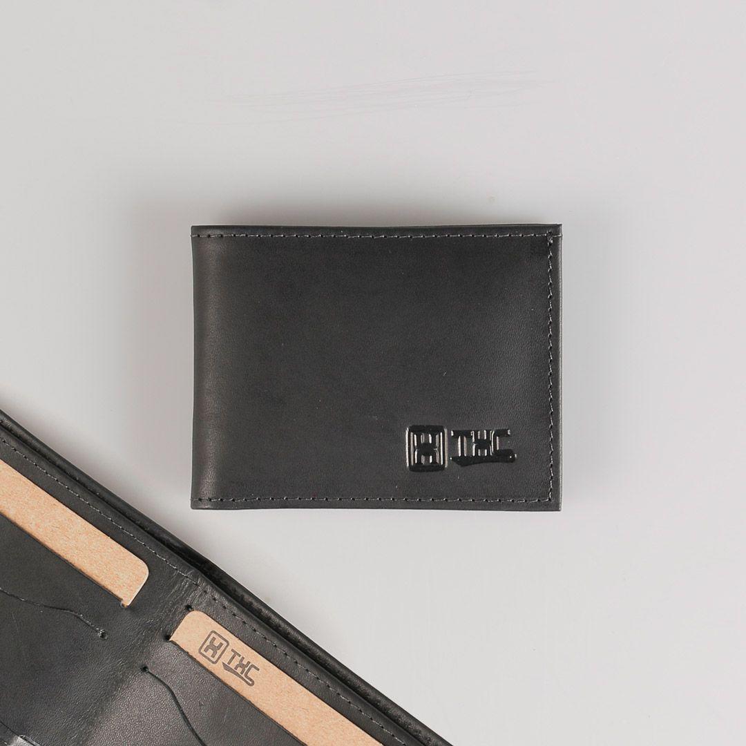 Carteira TXC Brand 11017