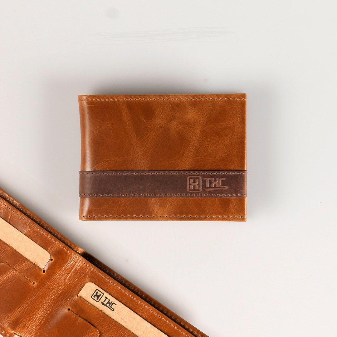 Carteira TXC Brand 11023