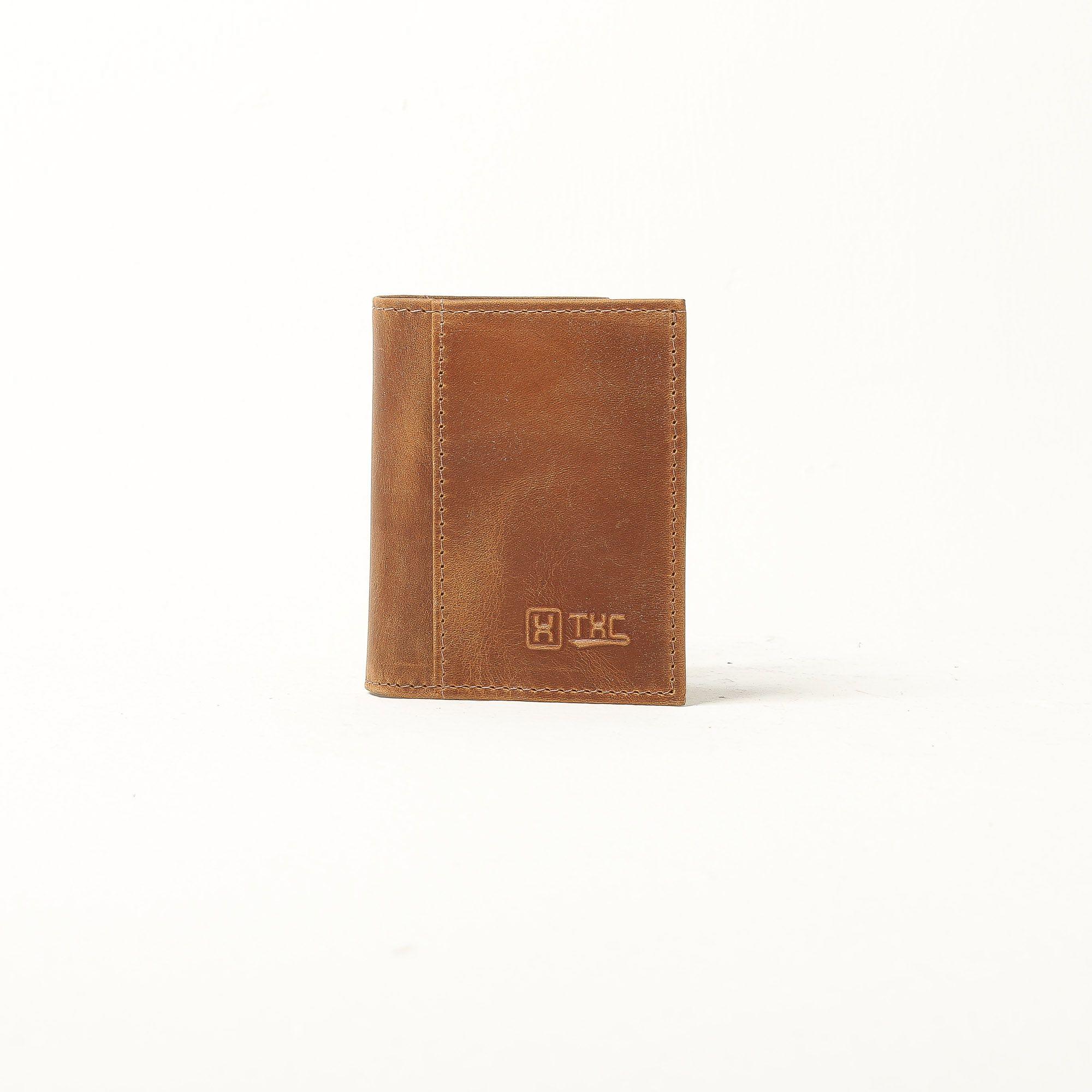 Carteira TXC Brand 11028