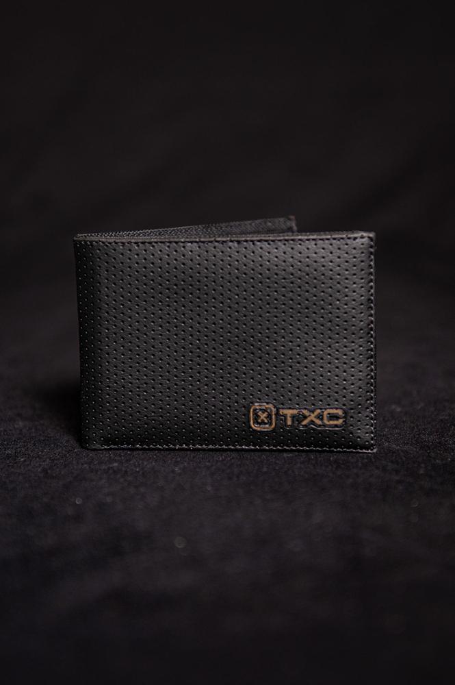 Carteira TXC Brand 11049