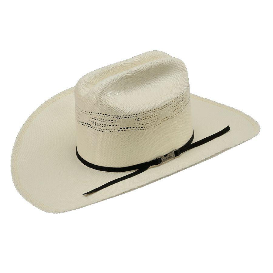 Chapéu American Hat Bangora
