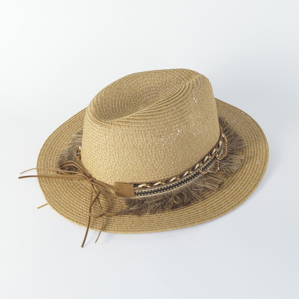 Chapéu Ranch Wear 66026