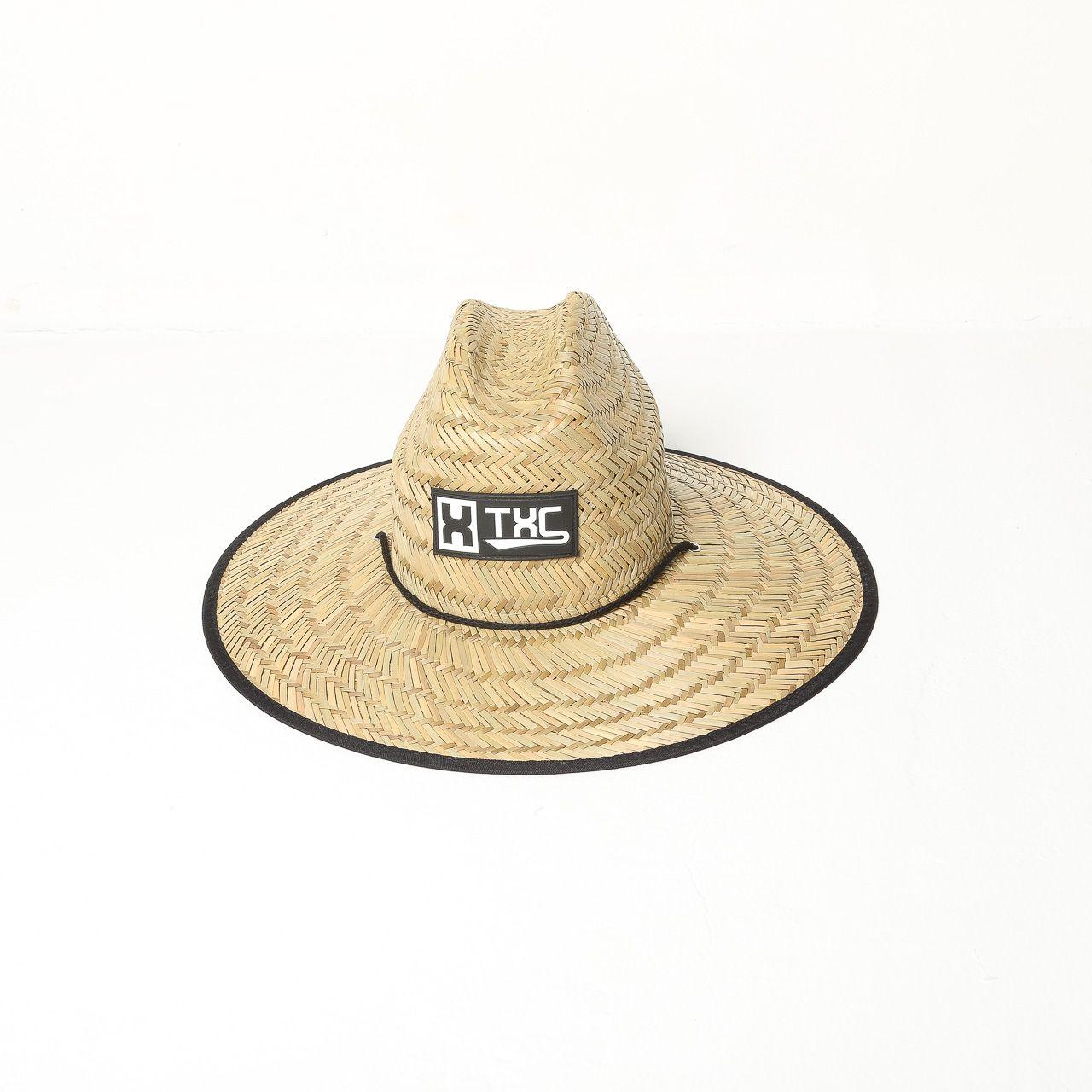 Chapéu TXC Brand Hat X-Beach Natural