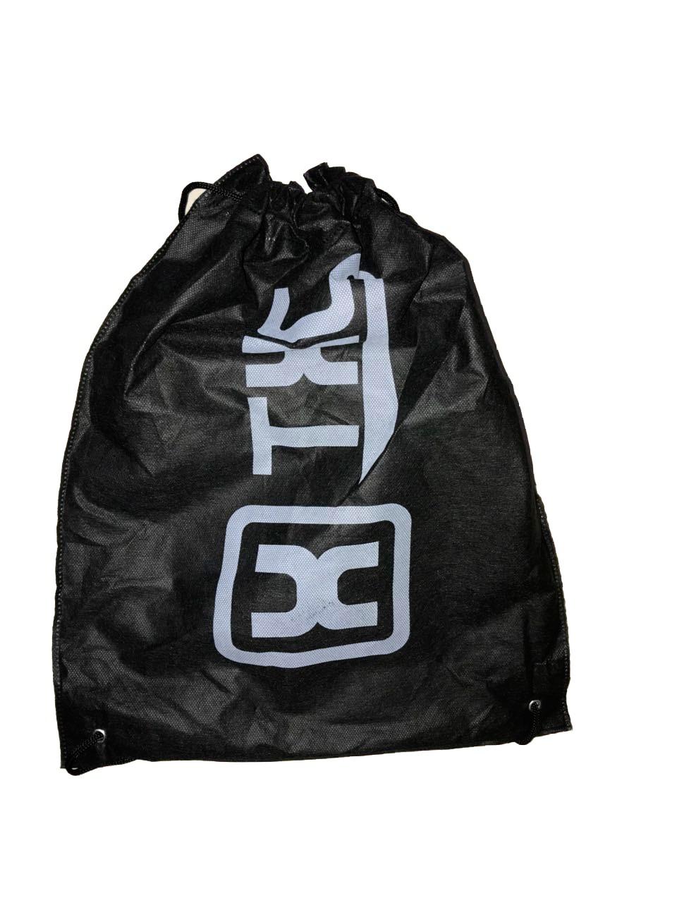 Chinelo TXC Brand CH002