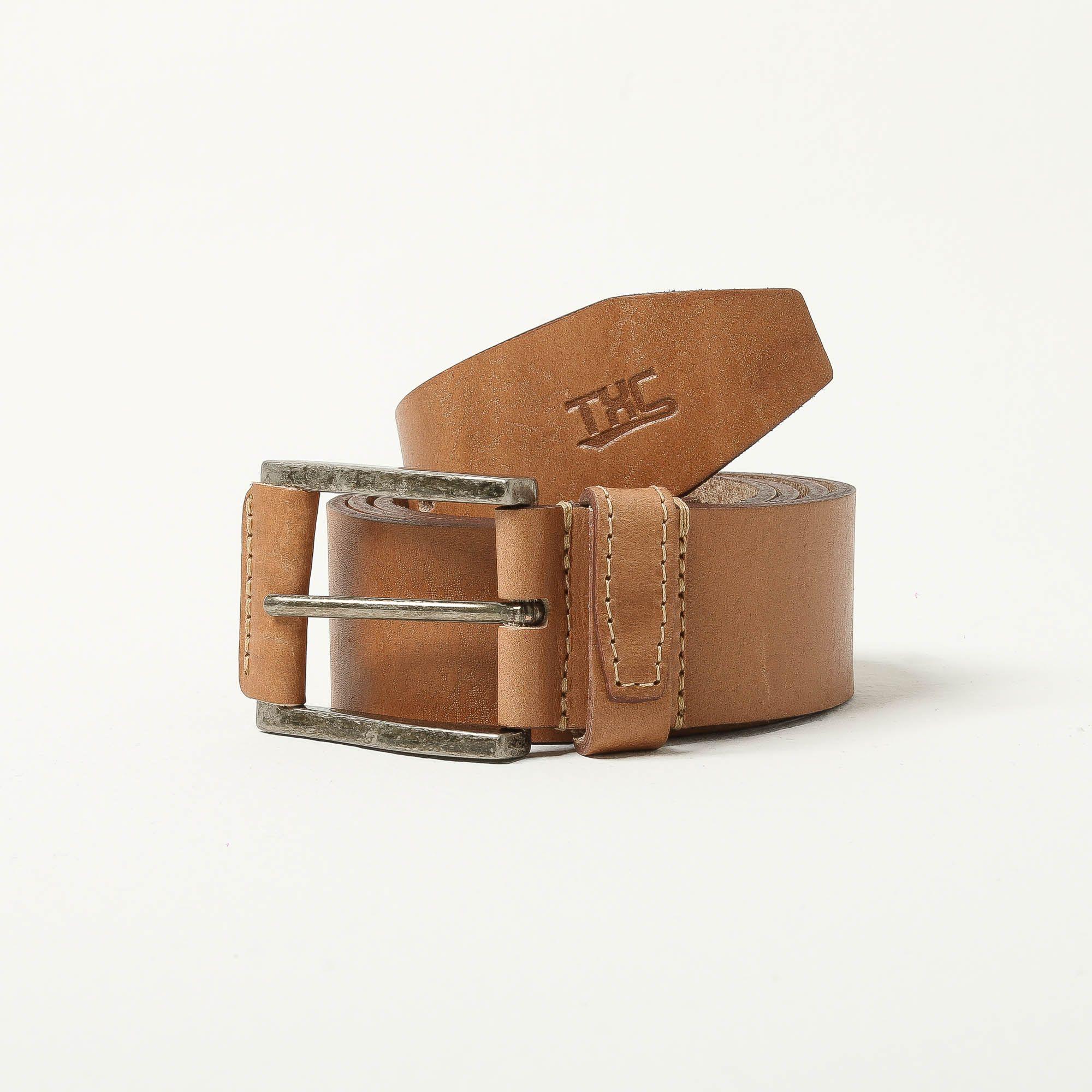 Cinto TXC Brand 10350