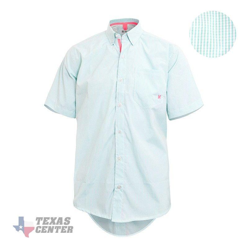 Camisa TXC Brand manga curta - 2102C